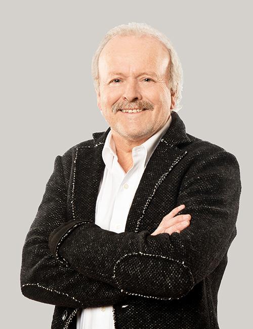 Renaud Lapierre