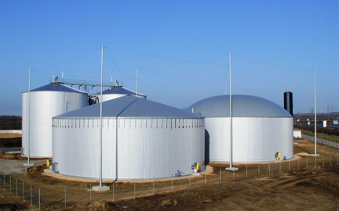 Réseau environnement : Constats et recommandations de l'industrie sur le programme de biométhanisation du Québec