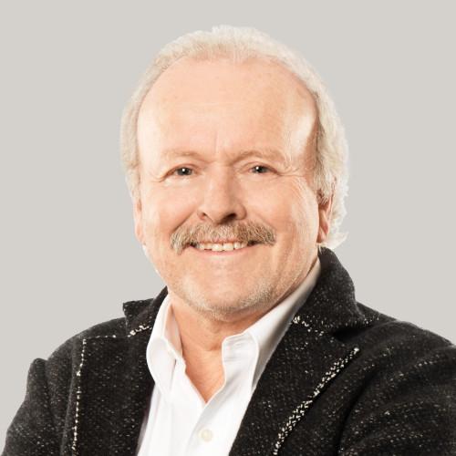 Renaud Lapierre, ing. LL.L : Président-directeur général<br /> Viridis environnement