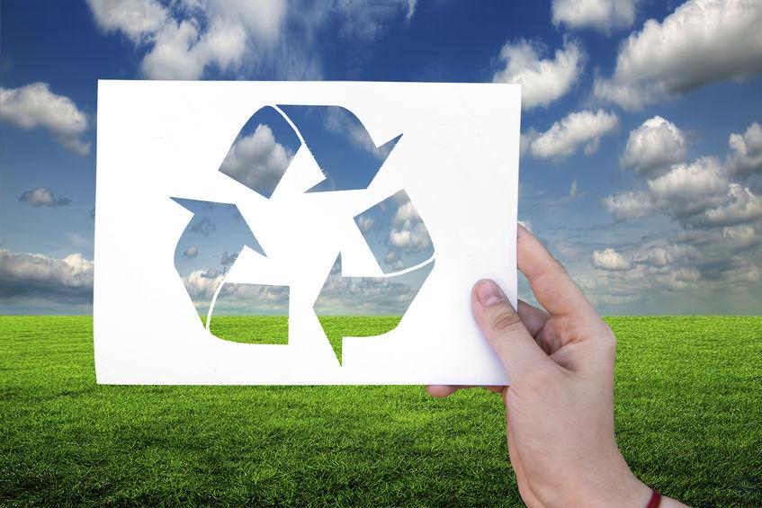 Partenariat la coop avec Viridis Environnement