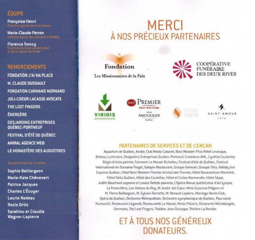 Viridis Environnement est partenaire de la soirée bénéfice de la SAMS